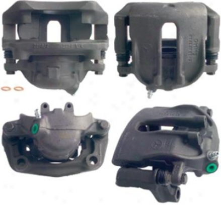 Cardone A1 Cardone 19-b1682 19b1682 Mercedes-benz Parts