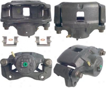 Cardone A1 Cardone 19-b1694 19b1694 Dodge Brake Calipers