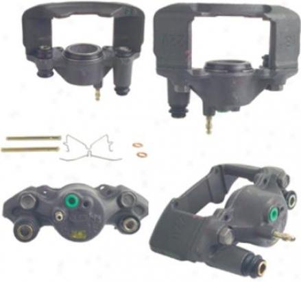 Cardone A1 Cardone 19-b1752 19b1752 Ford Parts