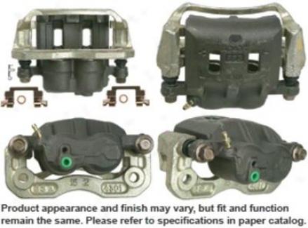 Carone A1 Cardone 19-b1810 19b1810 Mazda Parts
