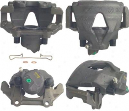 Cardone A1 Cardone 19-b2014 19b2014 Volkswagen Brake Calipers
