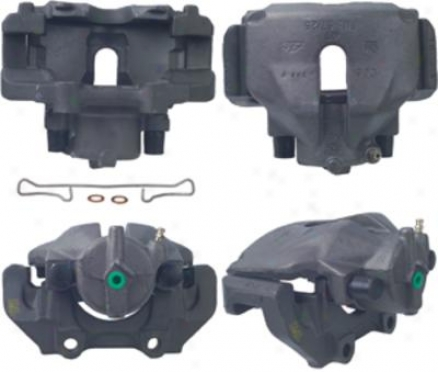 Cardone A1 Cardone 19-b2039 19b2039 Jaguar Brake Calipers