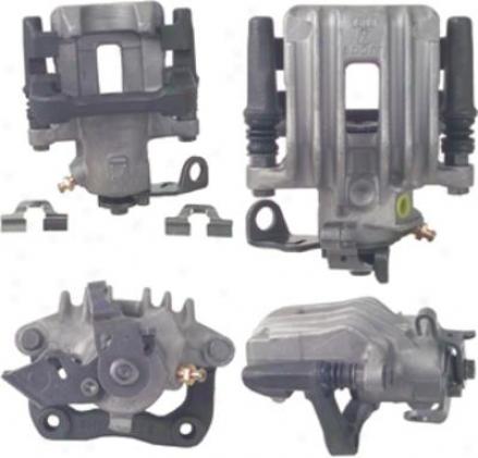 Cardone A1 Cardone 19-b2577 19b2577 Infiniti Brake Calipers