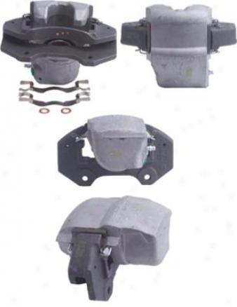 Cardone A1 Cardone 19-b259 19b259 Volvo Parts