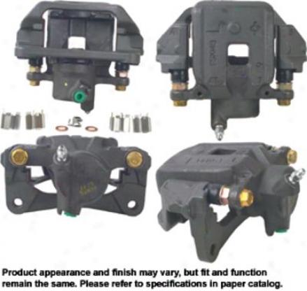 Cardone A1 Cardone 19-b2630 19b2630 Toyota Brake Calipers