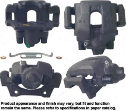 Cardone A1 Cardone 19-b2640 19b2640 Bmw Parts