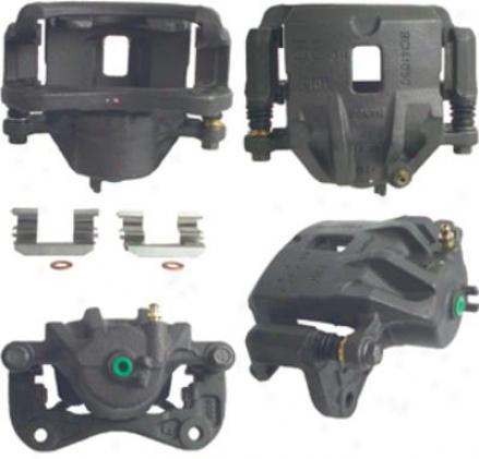Cardone A1 Cardone 19-b2647 19b2647 Hyundai Brake Calipers