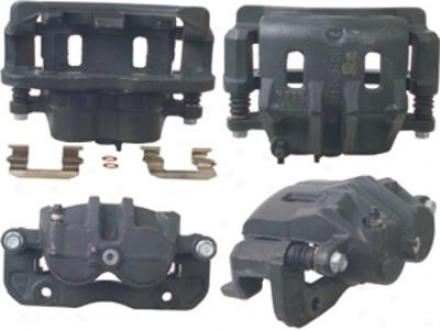 Cardone A1 Cardone 19-b2710 19b2710 Hyundai Parts