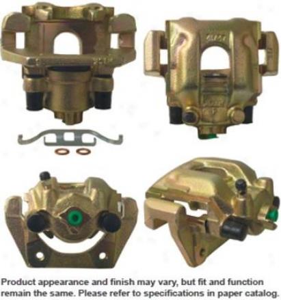 Cardone A1 Cardone 19-b2884 19b2884 Bmw Parts