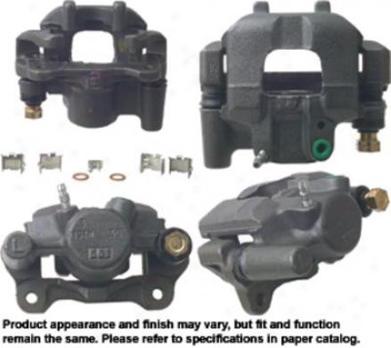 Cardone A1 Cardone 19-b2950 19b2950 Scion Brake Calipers