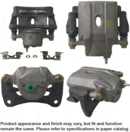 Cardone A1 Cardone 19-b3135 19b3135 Jagusr Parts