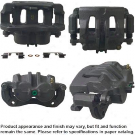 Cardone A1 Cardone 19-b3209 19b3209 Dodge Brake Calipers