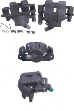 Cardone A1 Cardone 19-b570 19b570 Mazda Parts