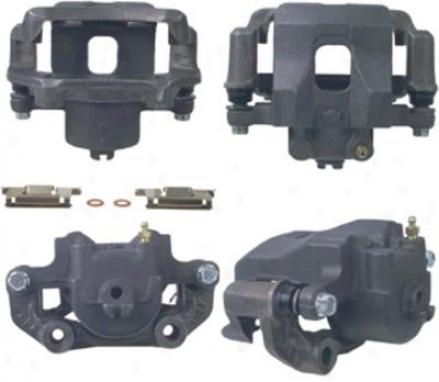Cardone A1 Cardone 19-b956a 19b956a Nissan/datsun Brake Calipers