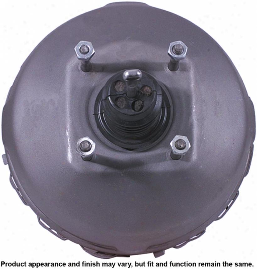 Cardone A1 Cardone 50-1005 501005 Chevrolet Parts