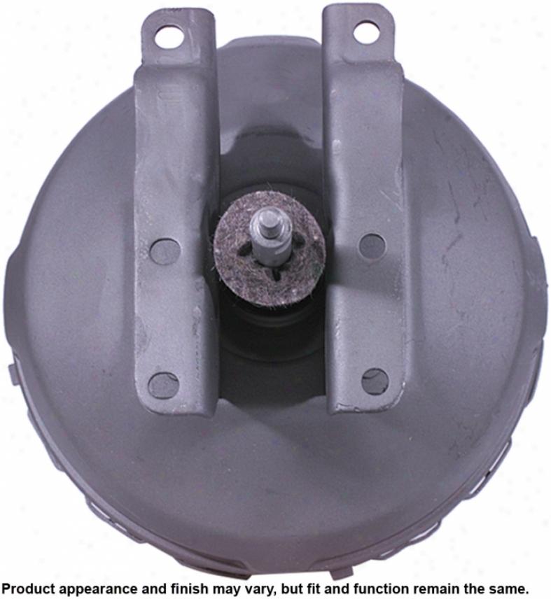 Cardone A1 Cardone 50-1008 501008 Chevrolet Parts