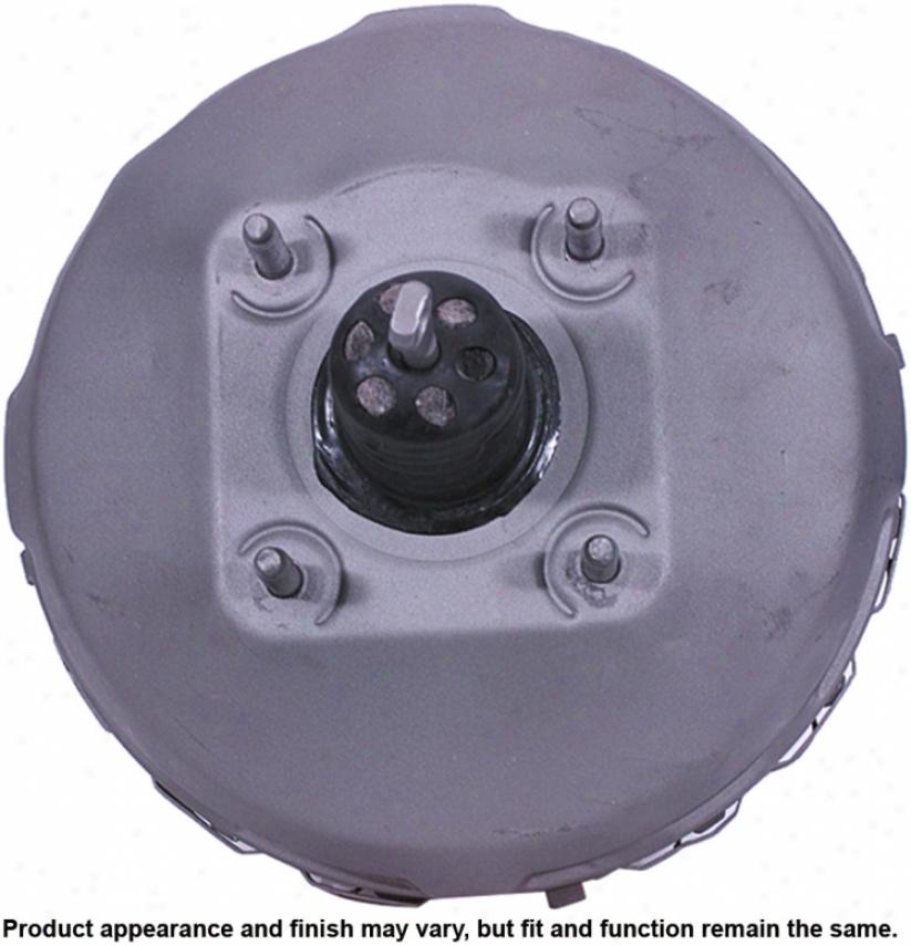 Cardone A1 Cardone 50-1028 501028 Buick Parts