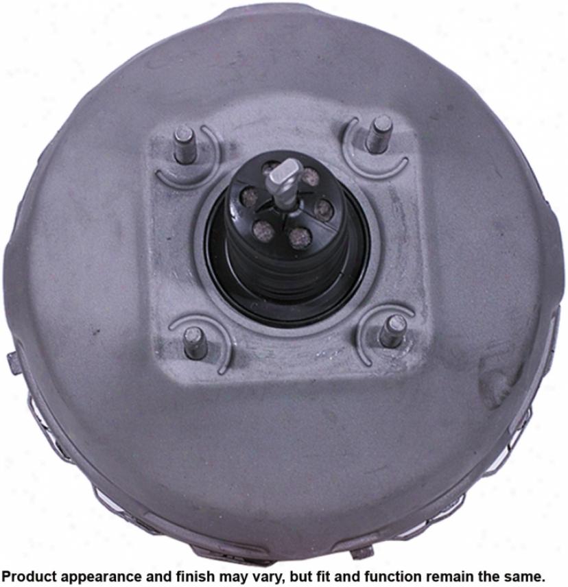 Cardone A1 Cardone 50-1045 501045 Chevrolet Parts