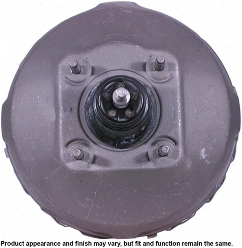 Cardone A1 Cardone 50-1054 501054 Cadilpac Parts