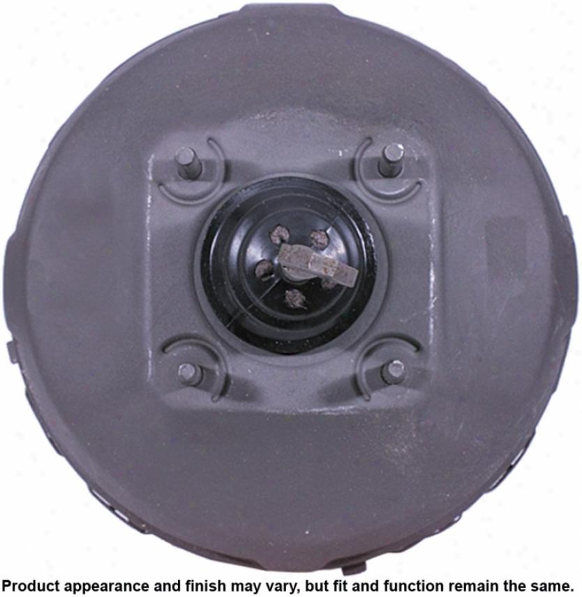 Cardone A1 Cardone 50-1077 501077 Chevrolet Parts