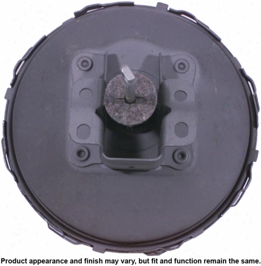 Cardone A1 Cardome 50-1113 501113 Chevrolet Brake Boosters Ki5s