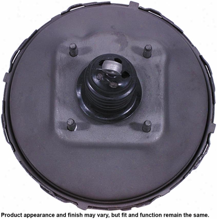 Cardone A1 Cardone 50-1118 501118 Chevrolet Parts