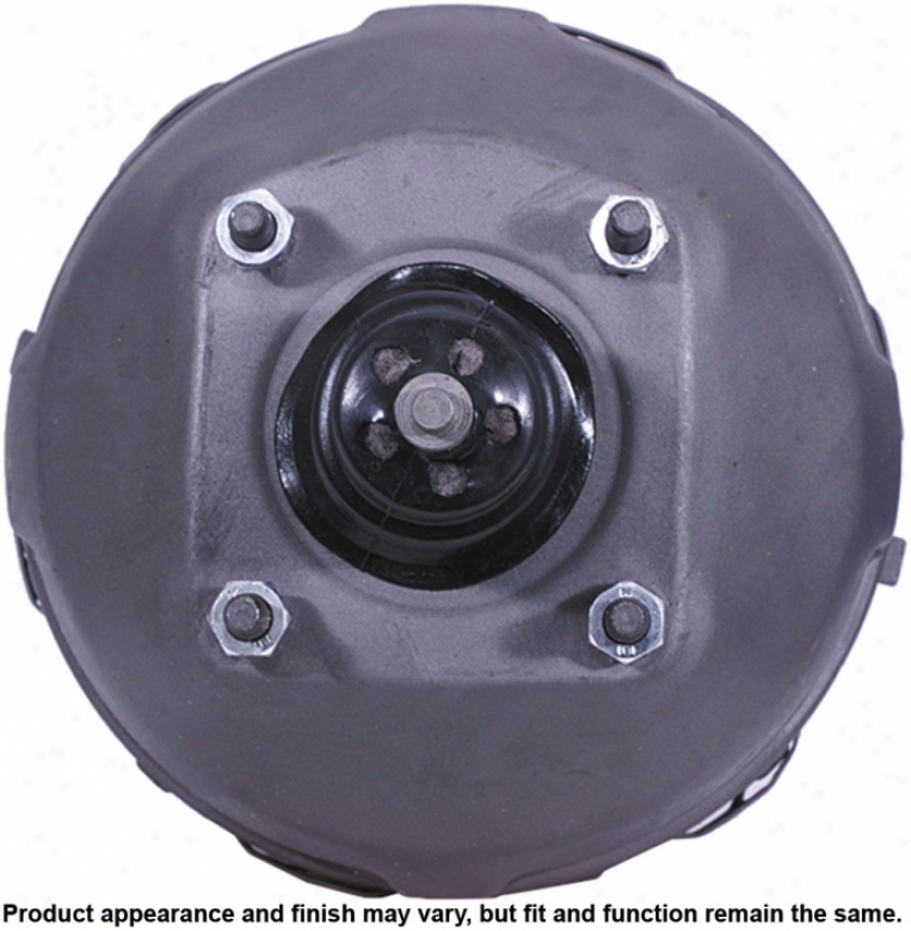 Cardone A1 Cardone 50-1200 501200 Pontiac Brake Boosteds Kits