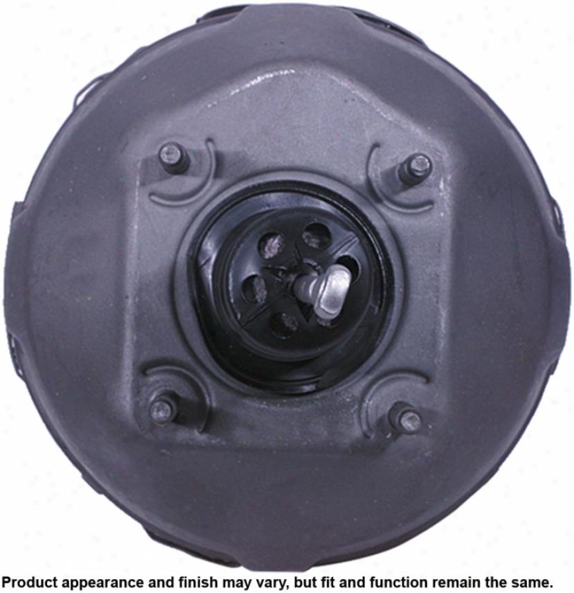 Cardone A1 Cardone 50-1234 501234 Chevrolet Parts