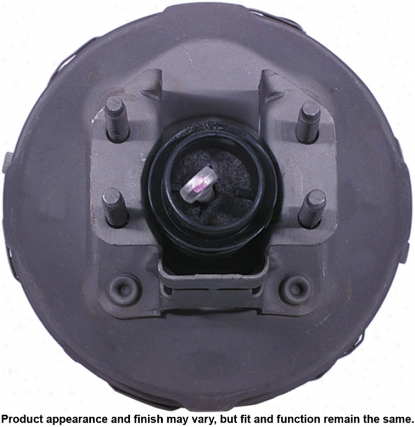 Bendix Mkd150 Ford Parts Brake Online Catalog With Images