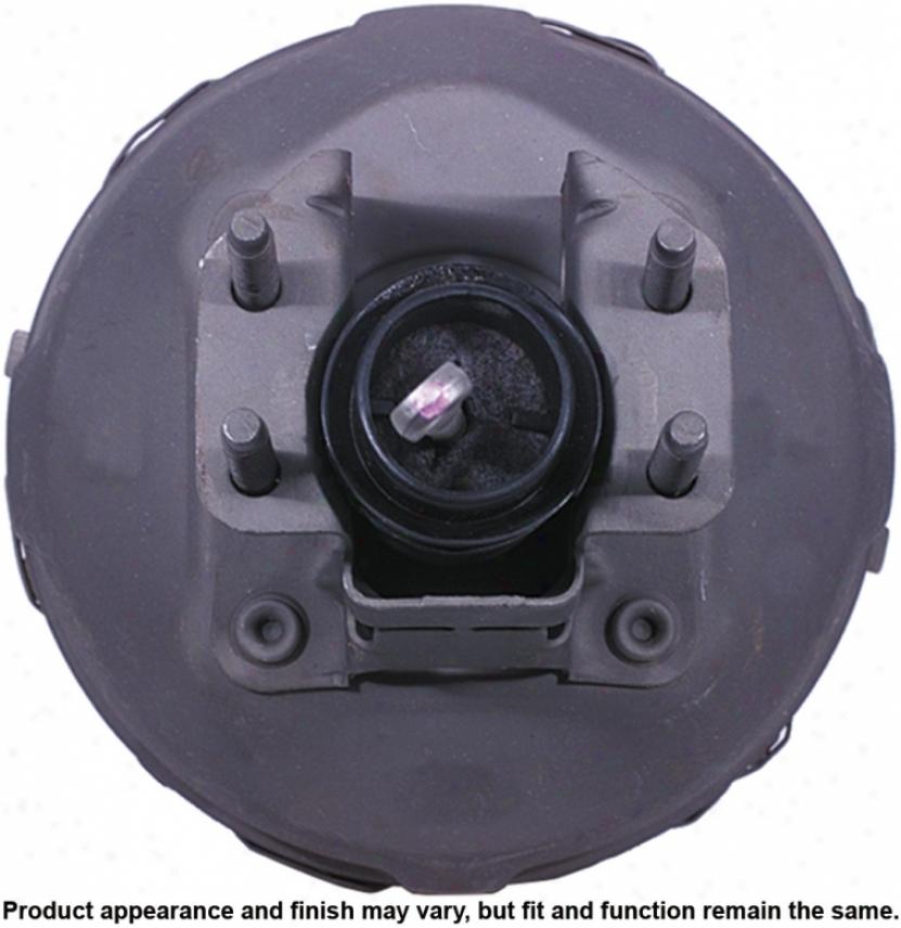 Cardone A1 Cardone 50-1245 501245 Chevrolet Parts