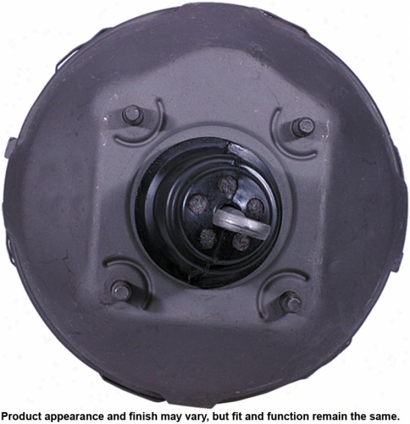 Cardone A1 Cardone 50-127 501247 Oldsmobile Parts