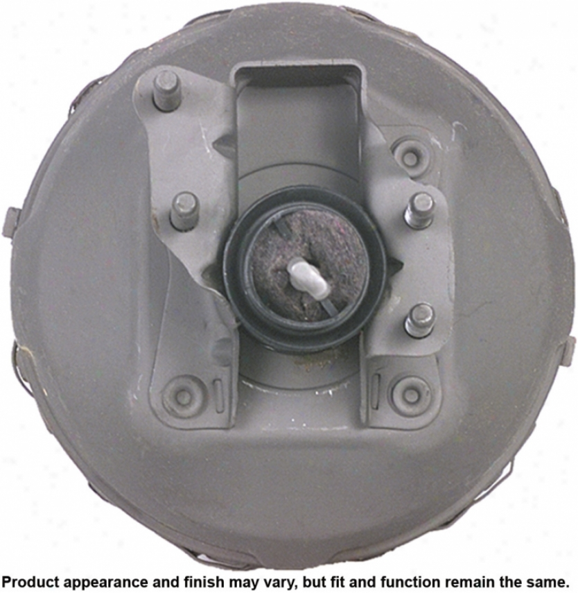 Cardone A1C ardone 50-1248 501248 Oldsmobile Parts