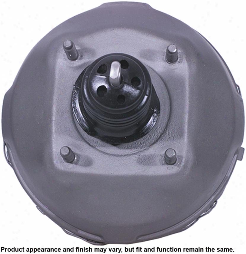 Cardone A1 Cardone 50-1272 501272 Chevrolet Parts