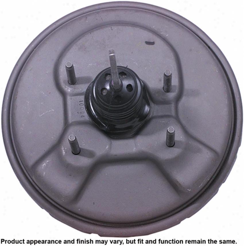 Cardone A1 Cardone 50-3005 503005 Ford Parts