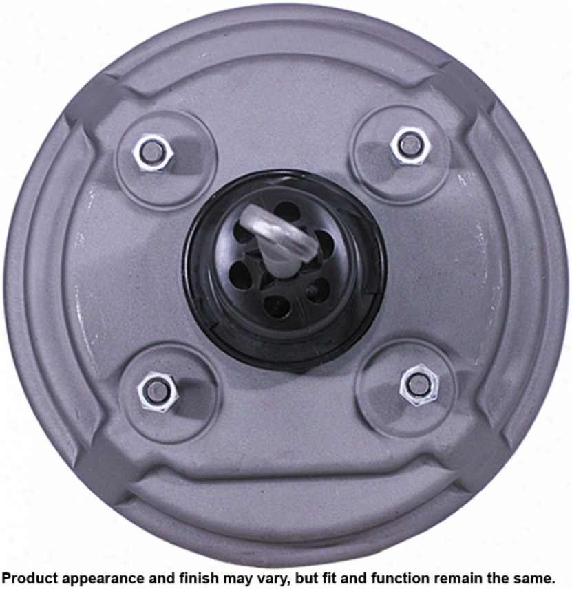Cardone A1 Cardone 50-3112 503112 Inernational Brake Boosters Kits