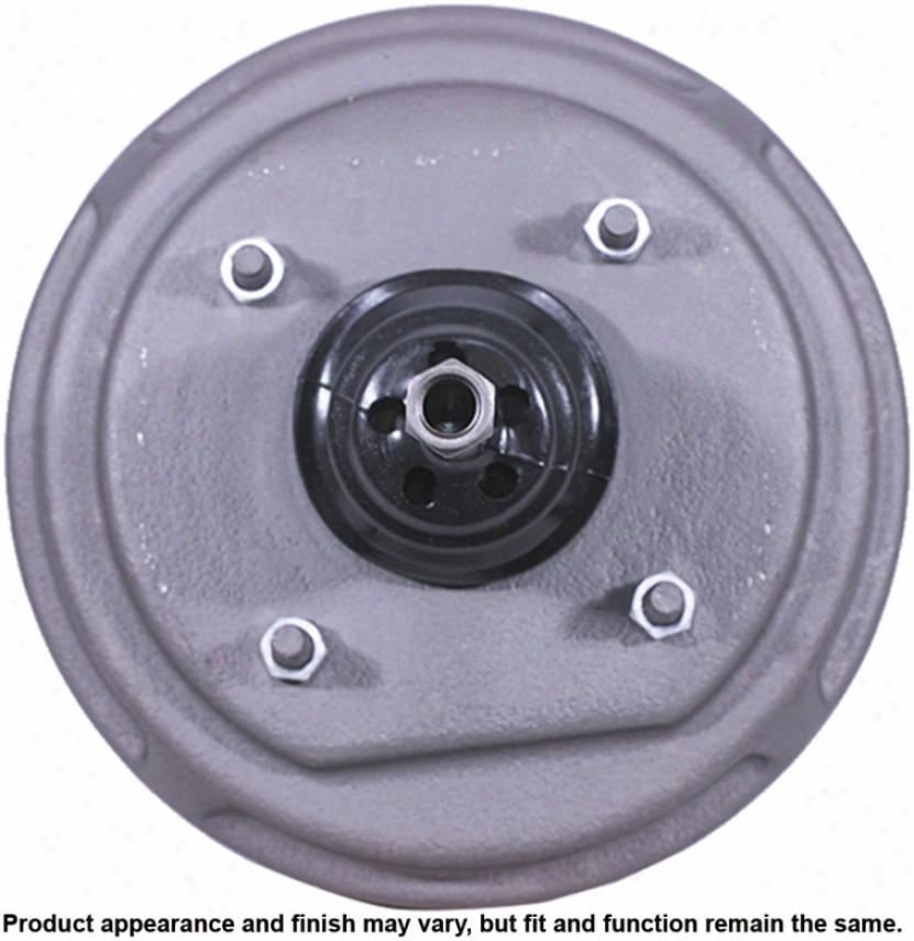 Cardone A1 Cardone 50-3114 503114 Dodge Parts