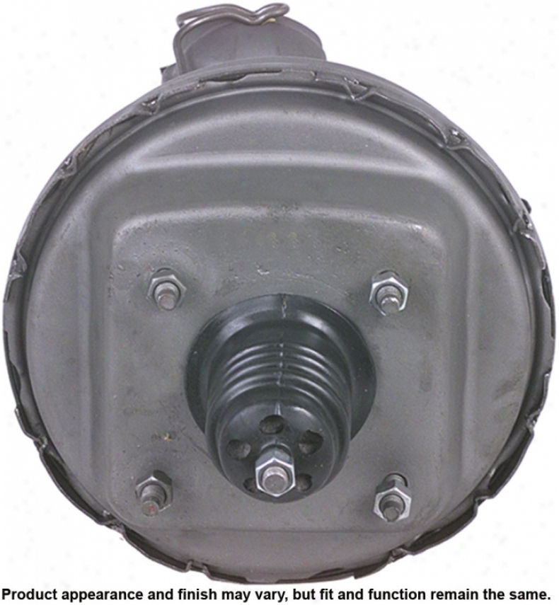 Cardone A1 Cardone 50-3542 503542 Plymouth Parts