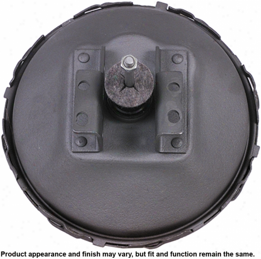 Cardone A1 Cardone 50-3713 503713 Dodge Brake Boosters Kits
