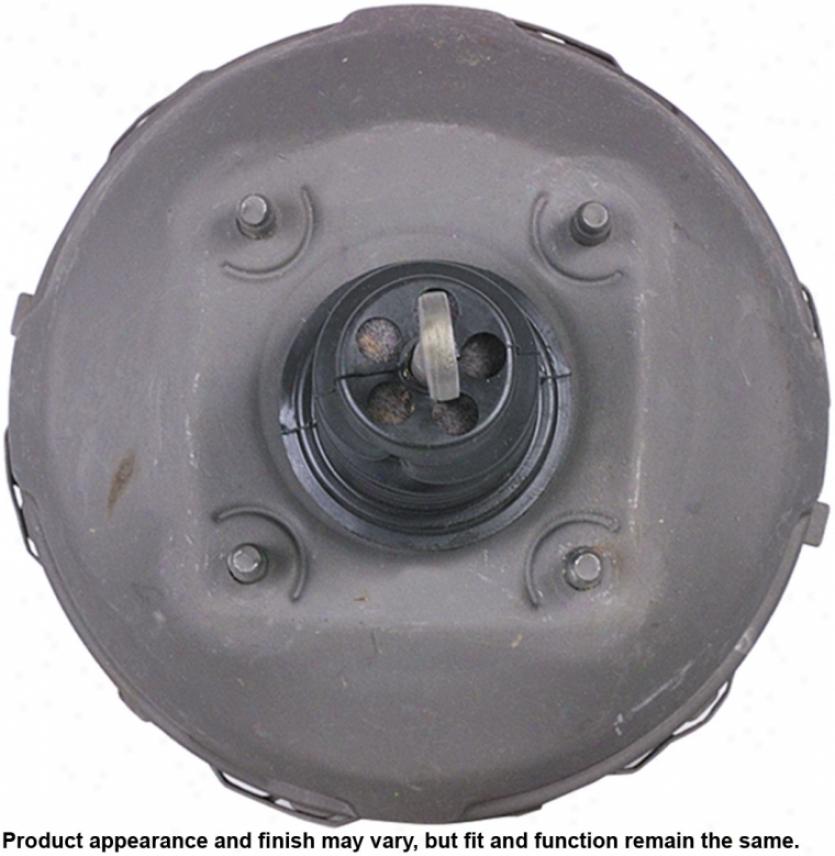 Cardone A1 Cardone 50-9029 509029 Pontiac Parts
