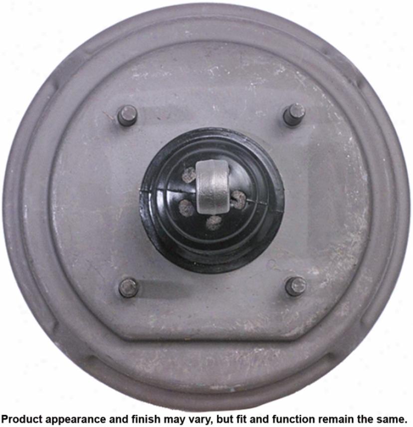 Cardone A1 Cardone 50-9234 509234 Dodge Parts