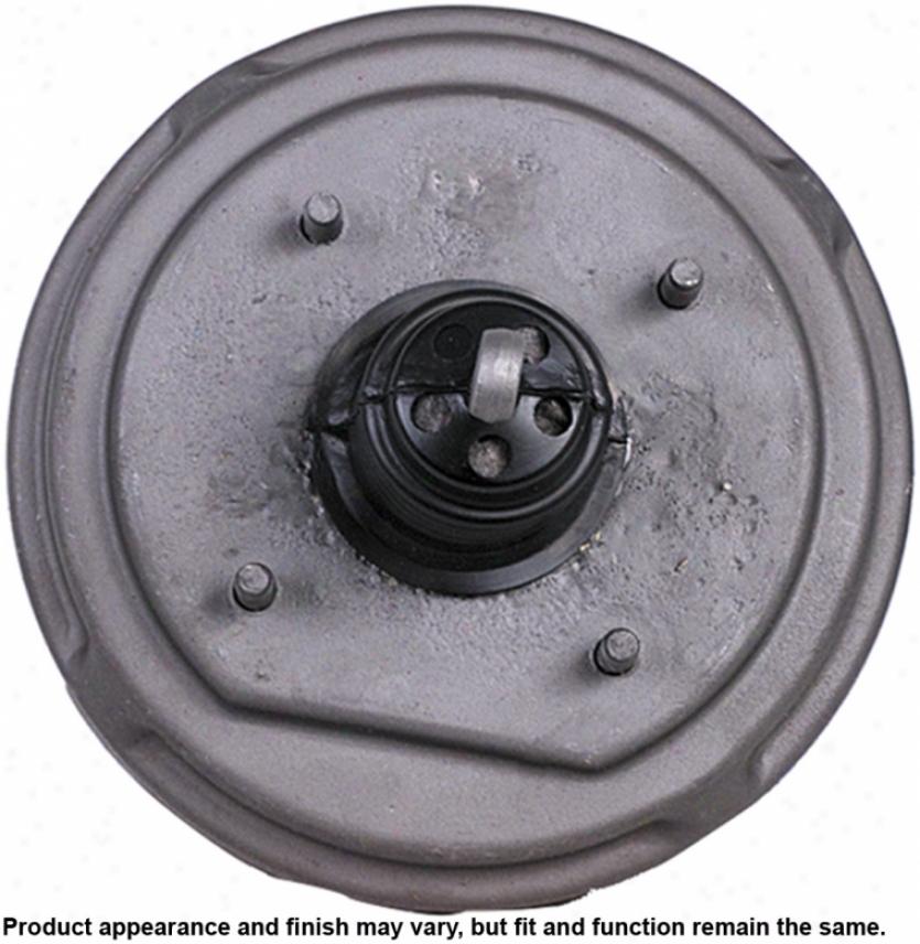 Cardone A1 Cardone 50-9283 509283 Ford Parts