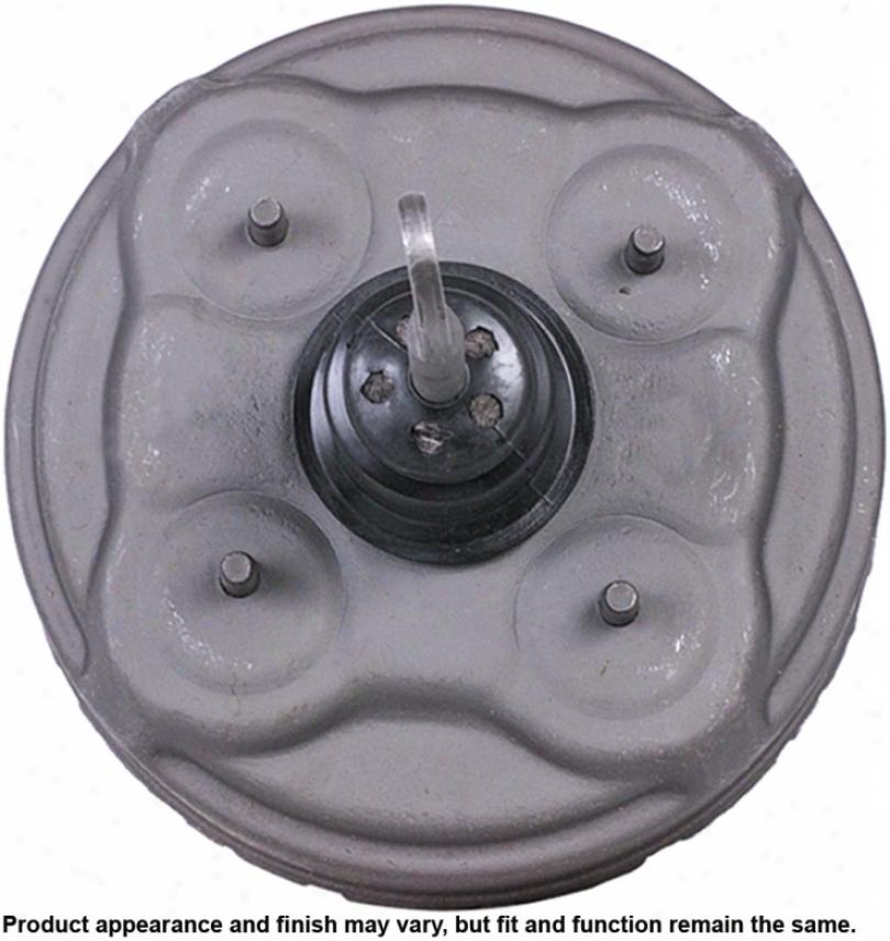 Cardone A1 Cardone 50-9337 509337 International Parts