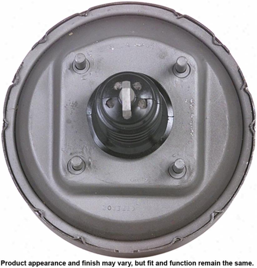 Cardone A1 Cardone 50-9365 509365 Jeep Brake Boosters Kits