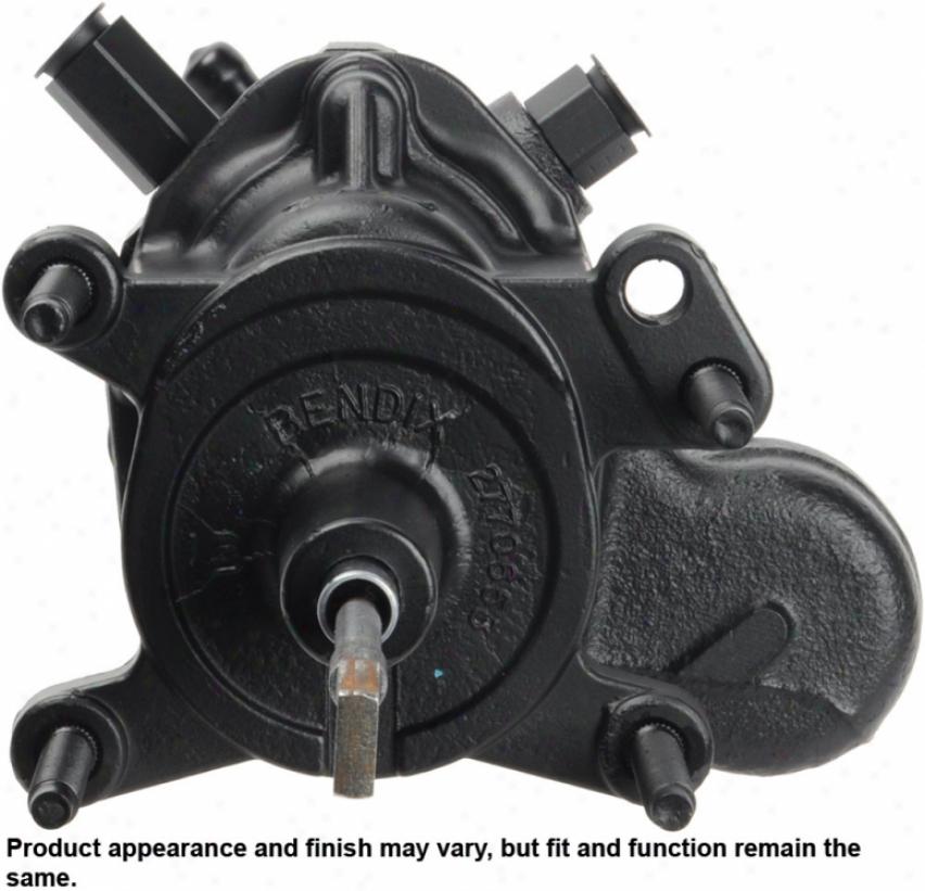 Cardone A1 Cardone 52-7077 527077 Ford Brake Boosters Kits