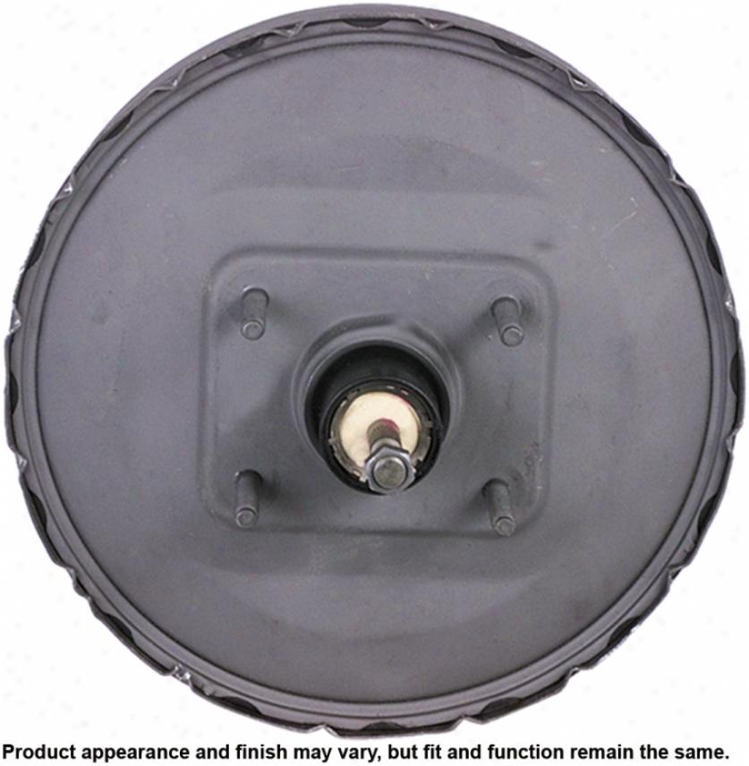 Cardone A1 Cardone 53-2035 532035 Nissan/datsun Brake Boosters Kits