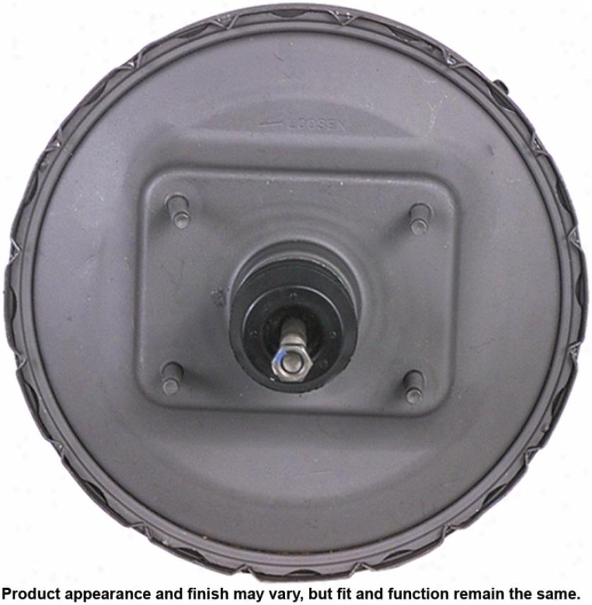 Cardone A1 Cardone 53-2072 532071 Toyota Brake Boosters Kits