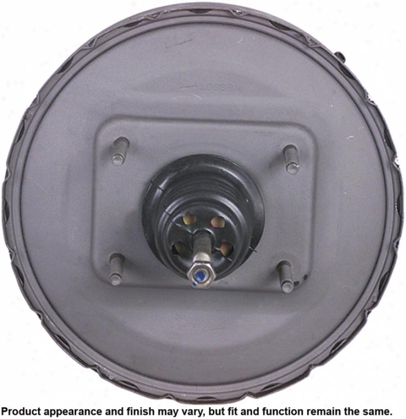 Cardone A1 Cardone 53-22080 532080 Toyota Brake Booster sKits
