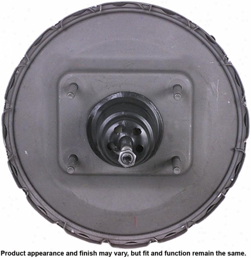 Cardone A1 Cardone 53-2081 532081 Toyota Brake Boosters Kits