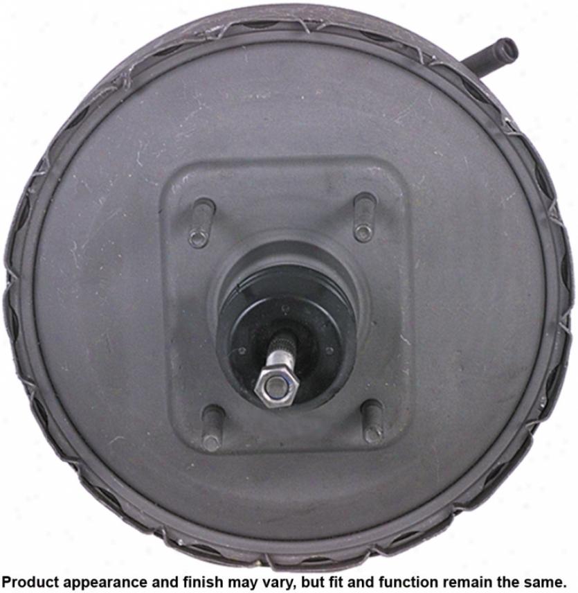Cardone A1 Cardone 53-2120 532120 Plymouth Parts