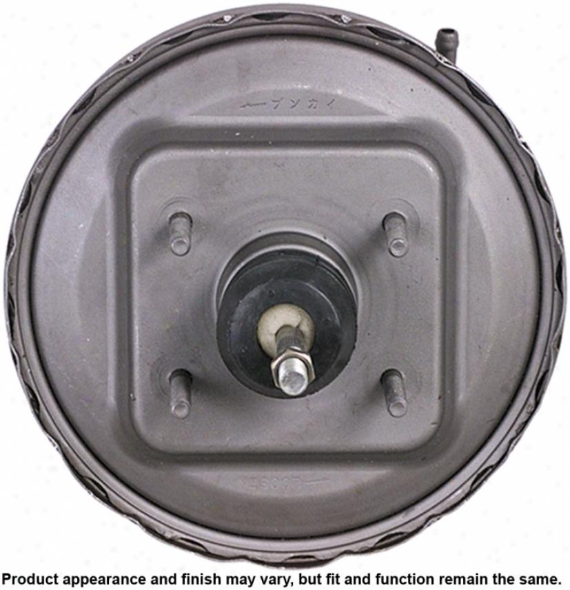 Cardone A1 Cardone 53-2190 532190 F0rd Parts
